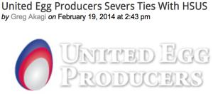 Screen shot 2014-02-22 at 9.03.07 PM