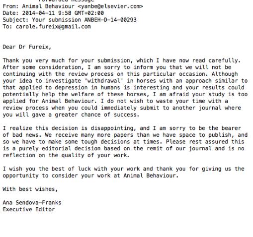 Screen shot 2014-04-11 at 9.27.12 AM