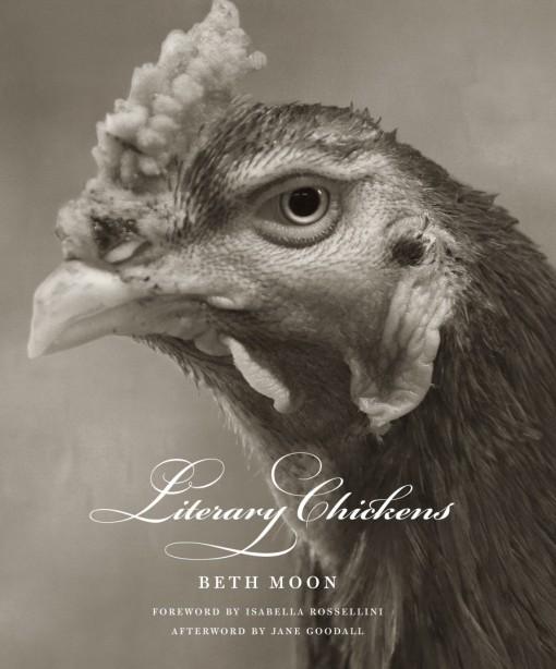 literary-chickens